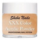 Nude Color Acrylic Powder - Bare thumbnail