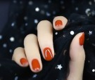 Komplett salongpakke Fengshangmei Color Polish Gel thumbnail