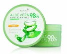 iloje Flobu Aloe Vera 98 % Soothing Gel - 300 ml thumbnail