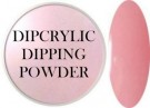 Med i pakken: Dipcrylic Acrylic Dipping Powder - Basix Collection - Pro Pink - 15 ml thumbnail