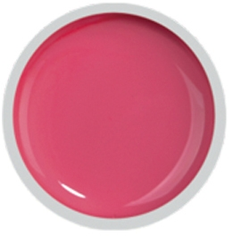 Fengshangmei Cover Color Gel - GS014 - Mauve