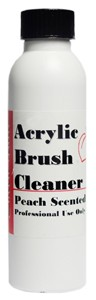 Acrylic Brush Cleaner - 60 ml