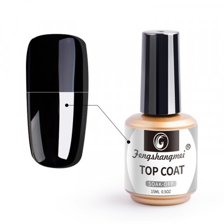 Fengshangmei Top Coat