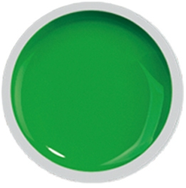 Fengshangmei Cover Color Gel - GS022 - Green