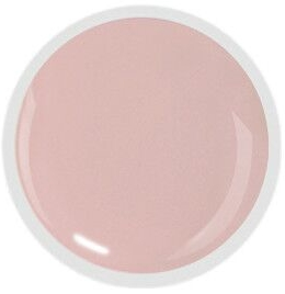 Fengshangmei Cover Color Gel - GS068 - Nude
