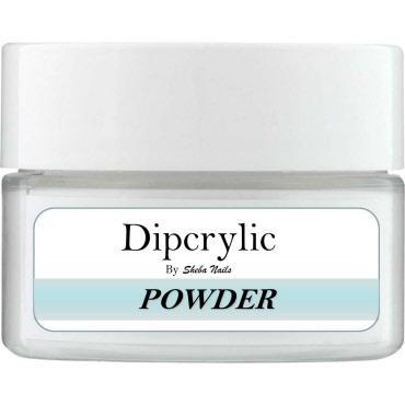 Dipcrylic Powders
