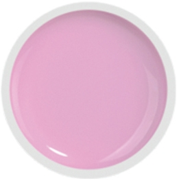 Fengshangmei Cover Color Gel - GS061 - Pale Pink