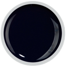 Fengshangmei Cover Color Gel - GS032 - Blue Black