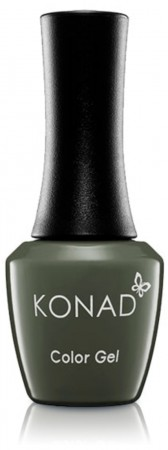 - KONAD GEL POLISH