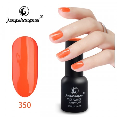 Fengshangmei Color Polish Gel #350