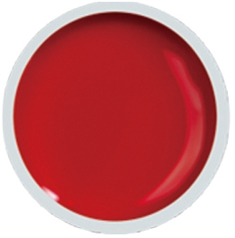 Fengshangmei Cover Color Gel - GS041 - Chili Red