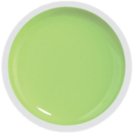 Fengshangmei Cover Color Gel - GS065 - Spring Green