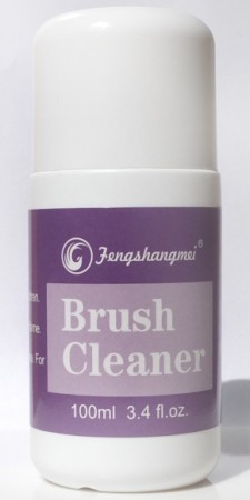 Brush Cleaner - 100 ml