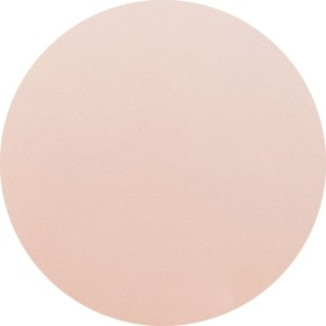 Med i pakken: Perfectionist UV-gele Pink - 15 ml
